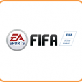 FIFA® Game