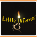 Little Inferno Game