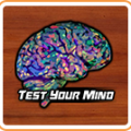 Test Your Mind Game