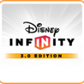 Disney Infinity 3.0 Edition Game