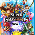 Super Smash Bros. Game