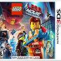 The LEGO Movie Videogame Game