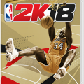 NBA 2K18 Legend Edition Gold Game