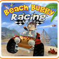 Beach Buggy Racing Game