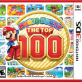 Mario Party: The Top 100 Game