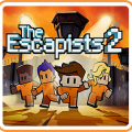 The Escapists 2 Game