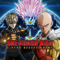 ONE PUNCH MAN: A HERO NOBODY KNOWS Game